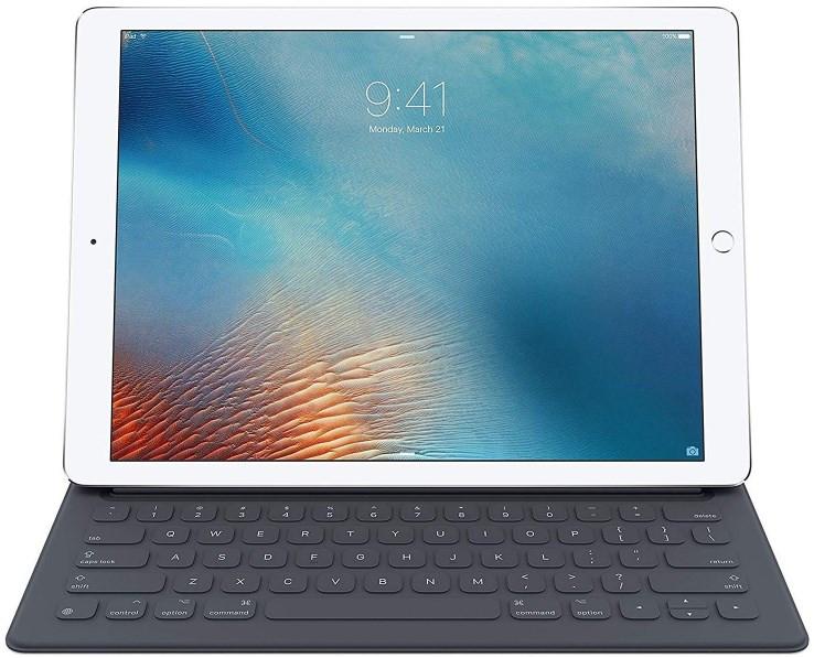 Apple Smart Keyboard for iPad Pro 9.7-inch